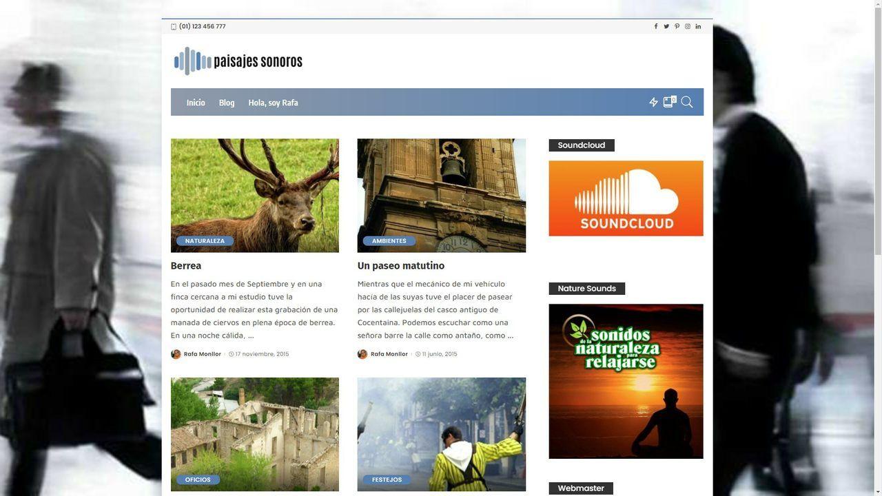 www.paisajes-sonoros.com