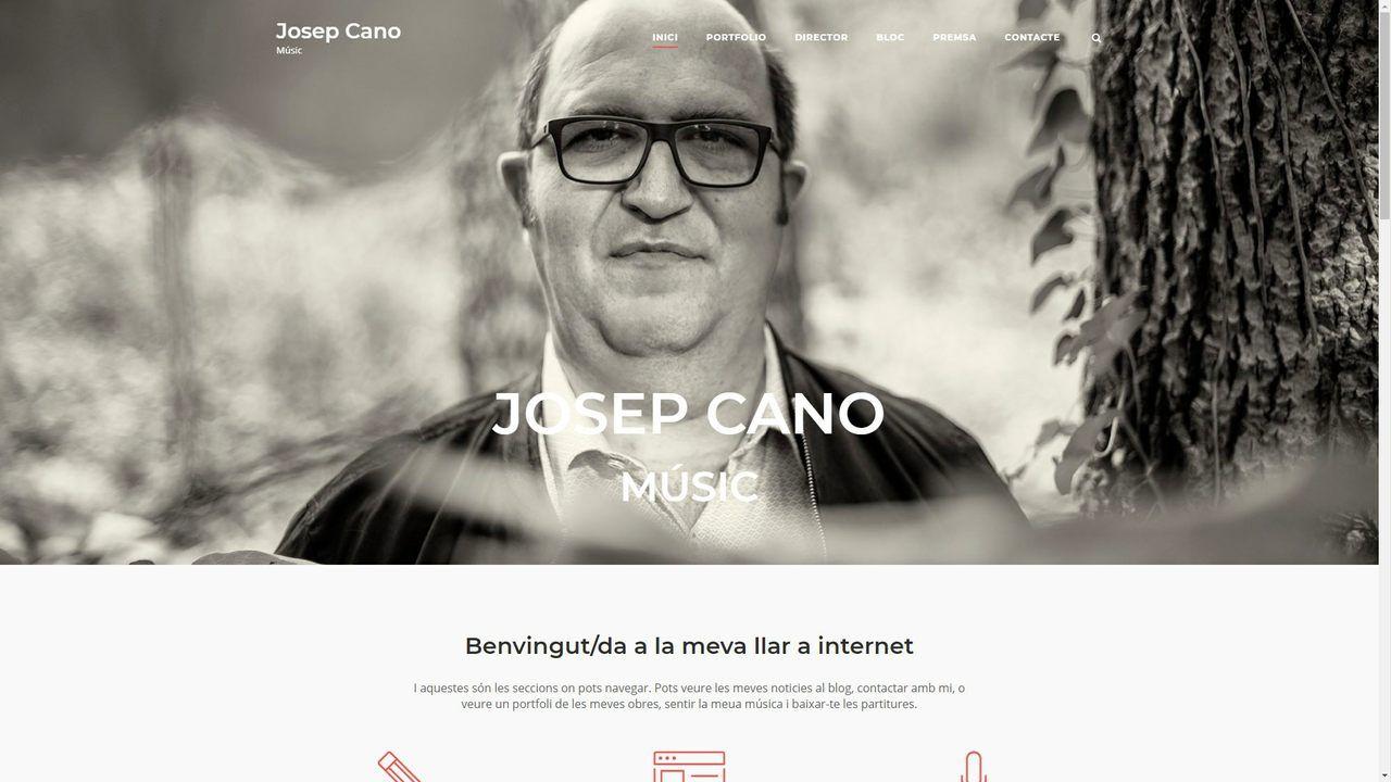 www.pepecano.com