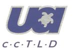 Логотип ХостМастера