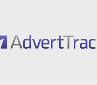 Лого AdvertTrack
