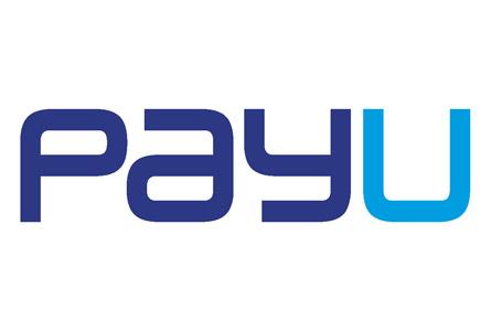 Лого PayU