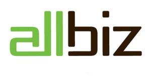 Лого AllBiz