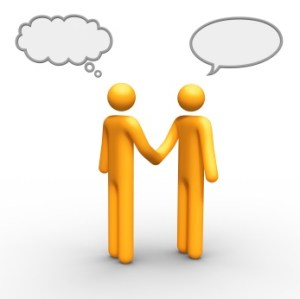 , Consultancy, E-Consulting, E-Consulting