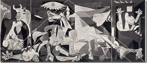 composition-Guernica_Picasso1