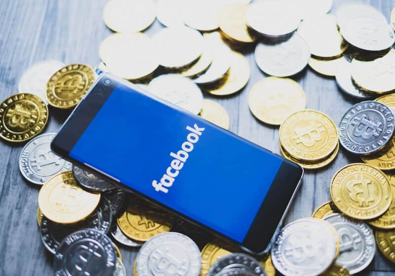 Facebook to show up prior to Us senate Financial Board relating to Libra cryptocurrency 2