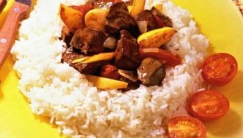 Рецепты С Фото Основные Блюда