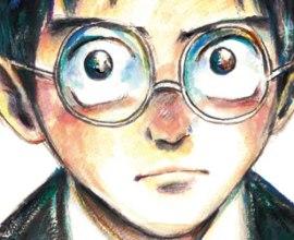 80年前の児童書『君たちはどう生きるか』が、大人たちの間で話題沸騰!