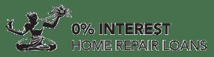 Detroit Home Repair