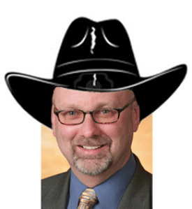 ken_withers_hat