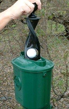 Clean_ball