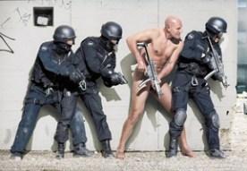 swat.team.2