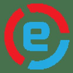 E-Driving Software Sdn Bhd