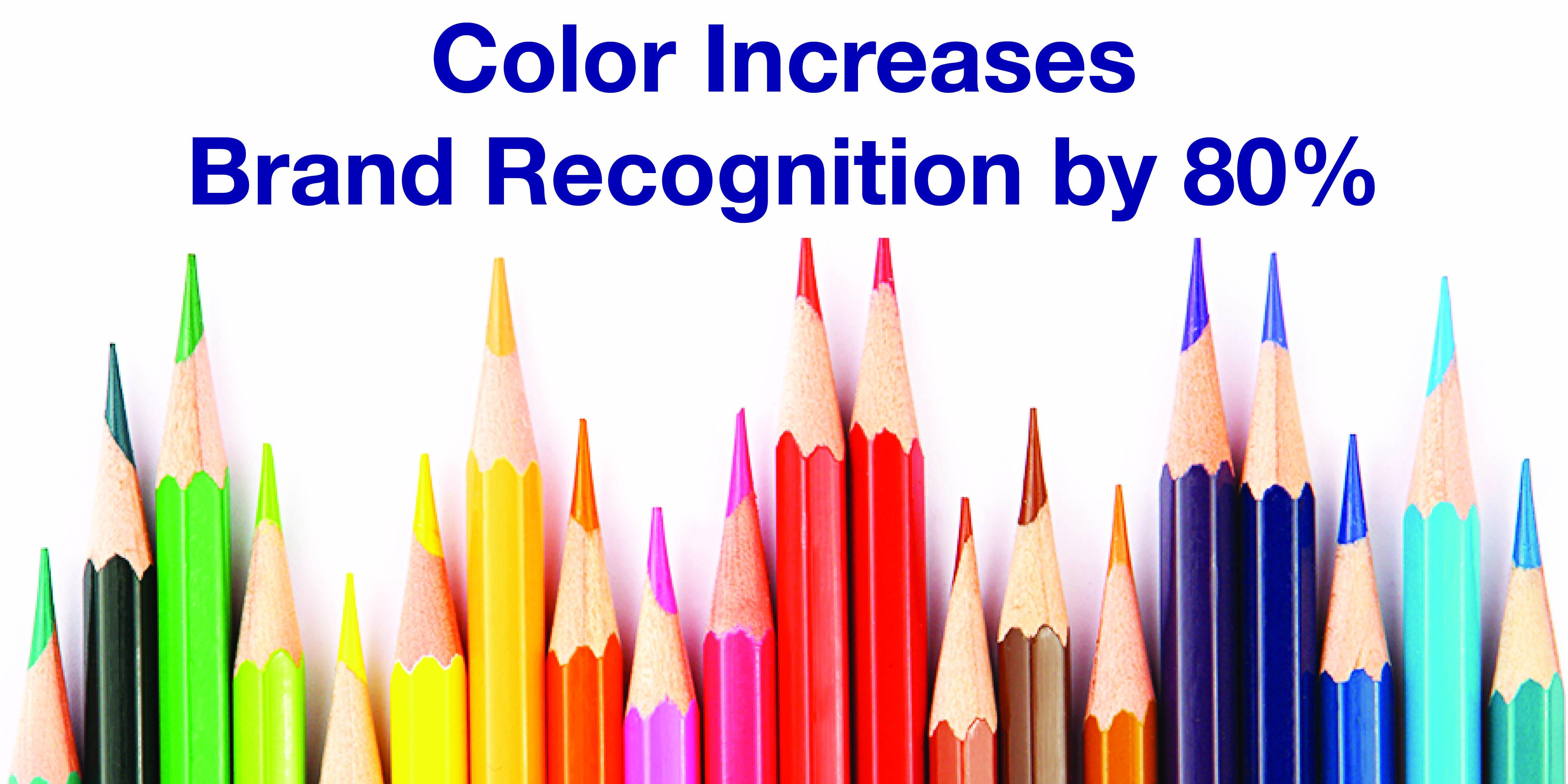 EDM_colorrecoginition_FBpost