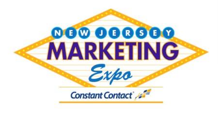 NJ Marketing Expo