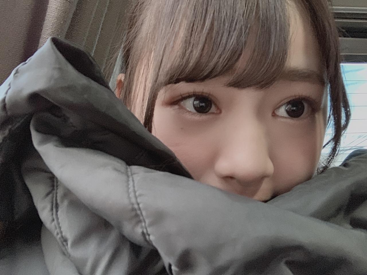 日向坂46メンバーブログまとめ2019年2月22日
