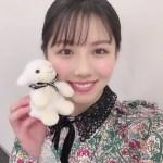 日向坂46メンバーブログまとめ2019年2月18日