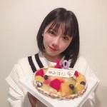 日向坂46メンバーブログまとめ2019年2月27日