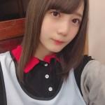 日向坂46メンバーブログまとめ2019年3月2日