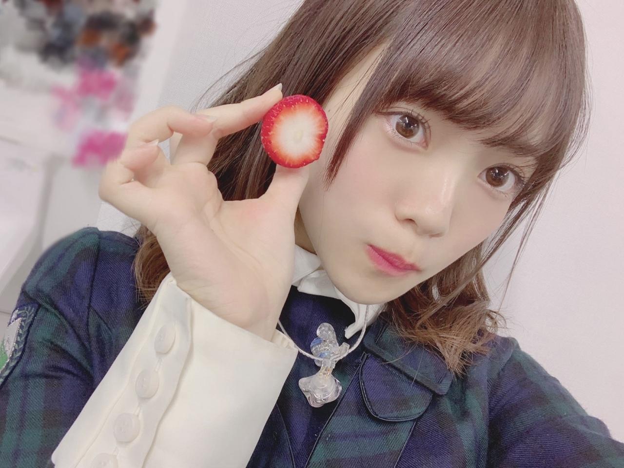 日向坂46メンバーブログまとめ2019年3月10日