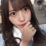 日向坂46メンバーブログまとめ2019年3月22日