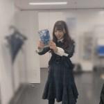 日向坂46メンバーブログまとめ2019年3月7日