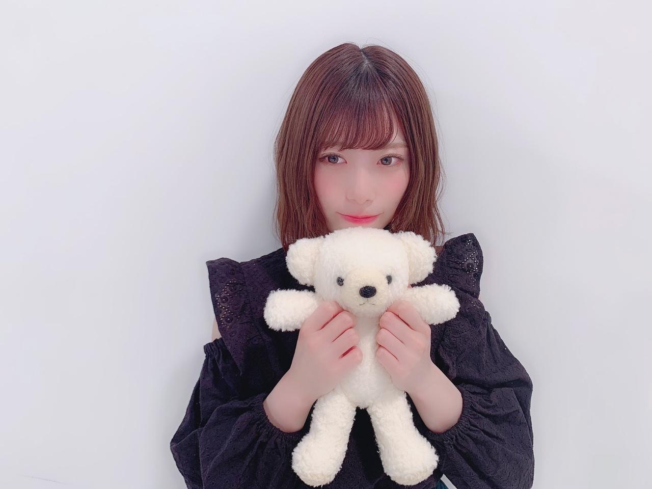 日向坂46メンバーブログまとめ2019年4月18日