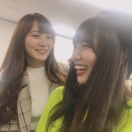 日向坂46メンバーブログまとめ2019年4月3日