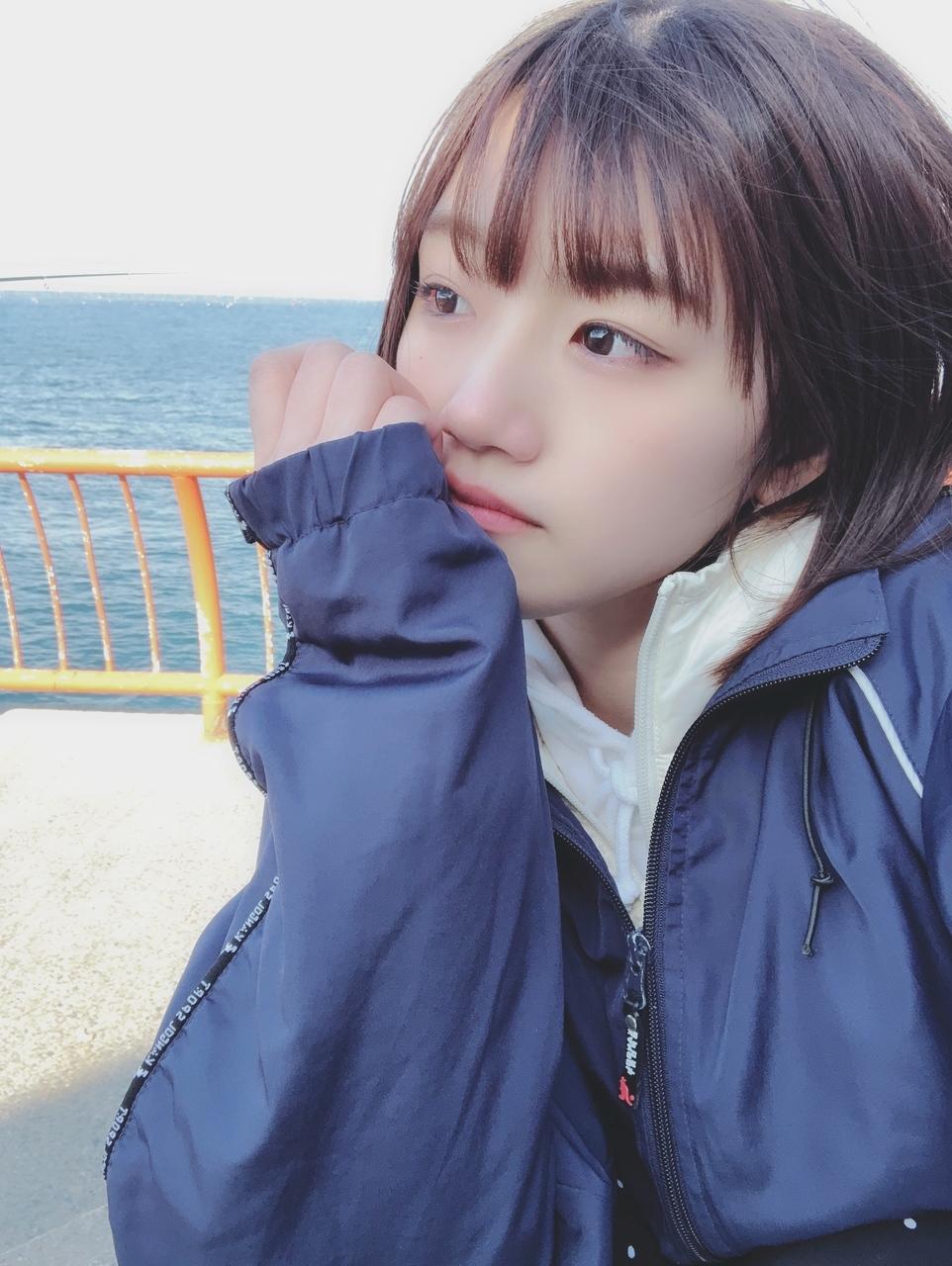 日向坂46メンバーブログまとめ2019年4月7日