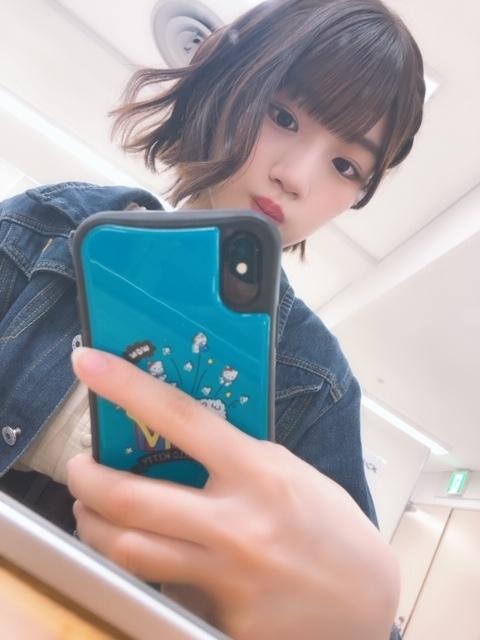 日向坂46メンバーブログまとめ2019年4月24日