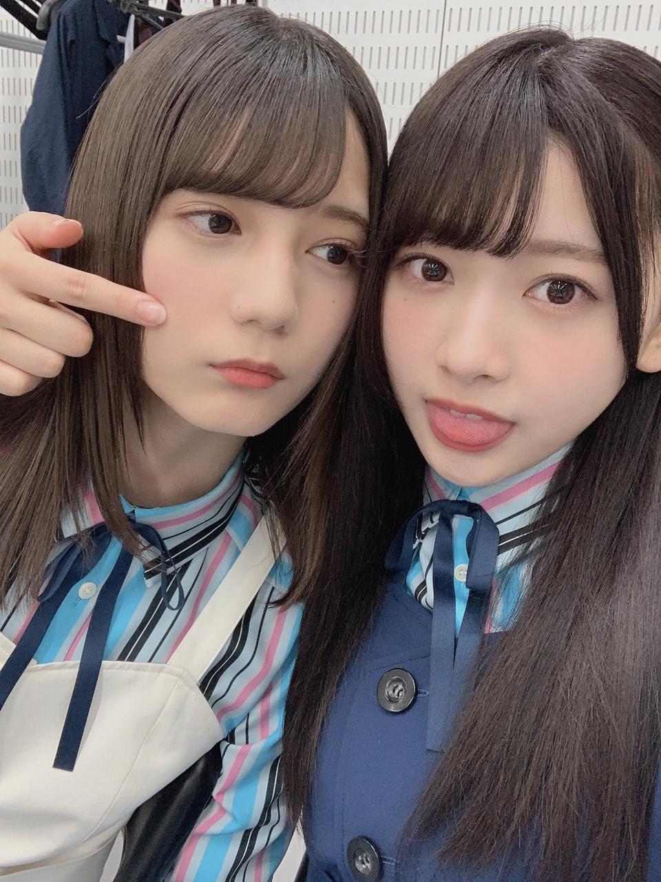 日向坂46メンバーブログまとめ2019年4月22日