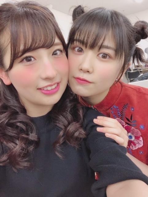 日向坂46メンバーブログまとめ2019年5月8日