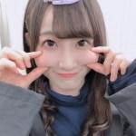 日向坂46メンバーブログまとめ2019年5月14日