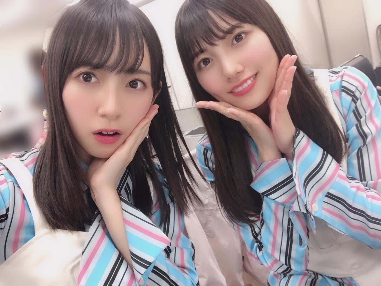 日向坂46メンバーブログまとめ2019年5月5日