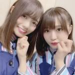 日向坂46メンバーブログまとめ2019年5月17日