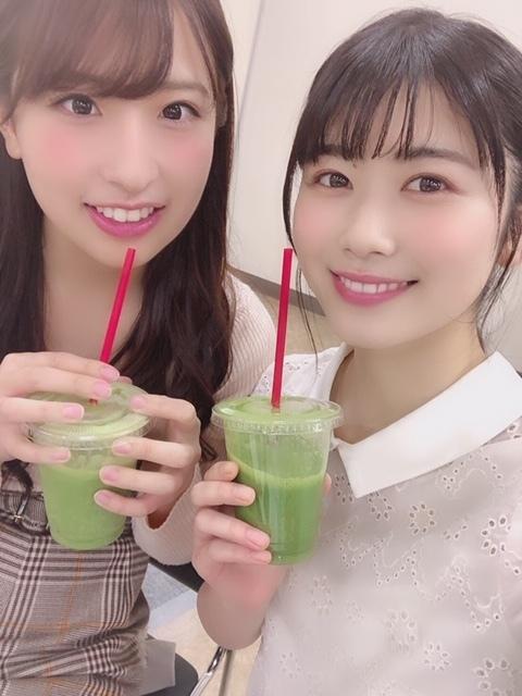 日向坂46メンバーブログまとめ2019年6月11日