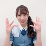 日向坂46メンバーブログまとめ2019年6月12日