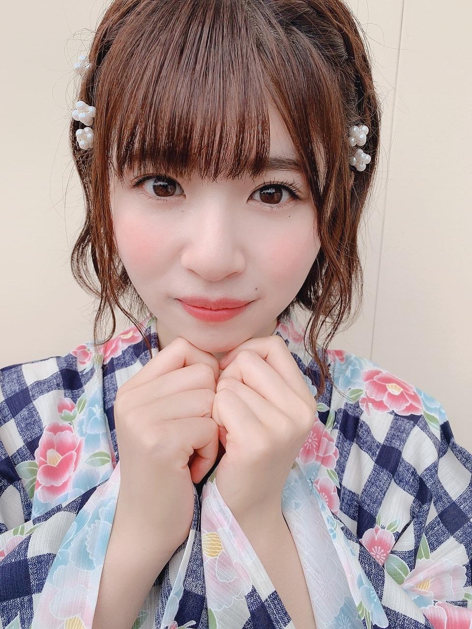 日向坂46メンバーブログまとめ2019年6月27日