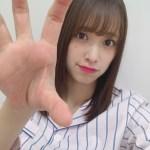 日向坂46メンバーブログまとめ2019年6月7日