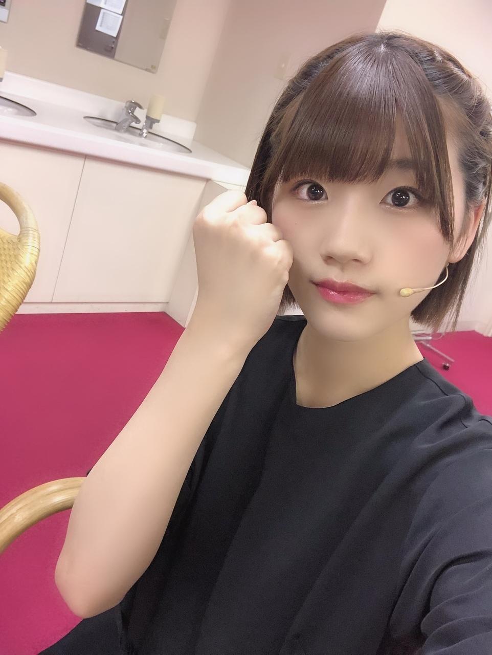 日向坂46メンバーブログまとめ2019年6月6日