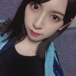 日向坂46メンバーブログまとめ2019年7月11日