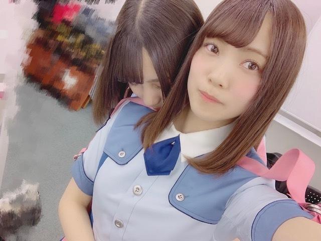 日向坂46メンバーブログまとめ2019年7月2日