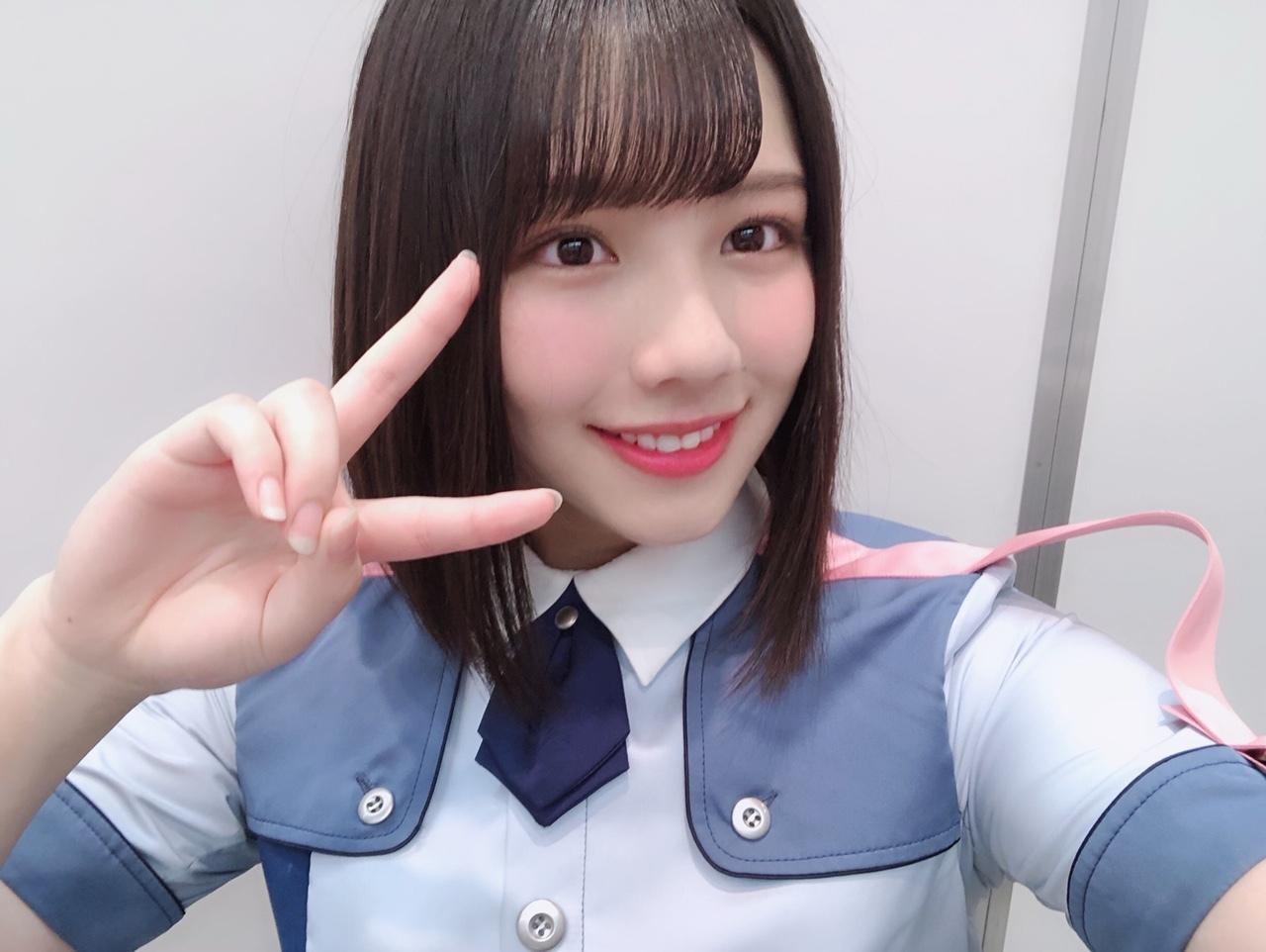 日向坂46メンバーブログまとめ2019年7月8日