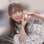 日向坂46メンバーブログまとめ2019年8月15日