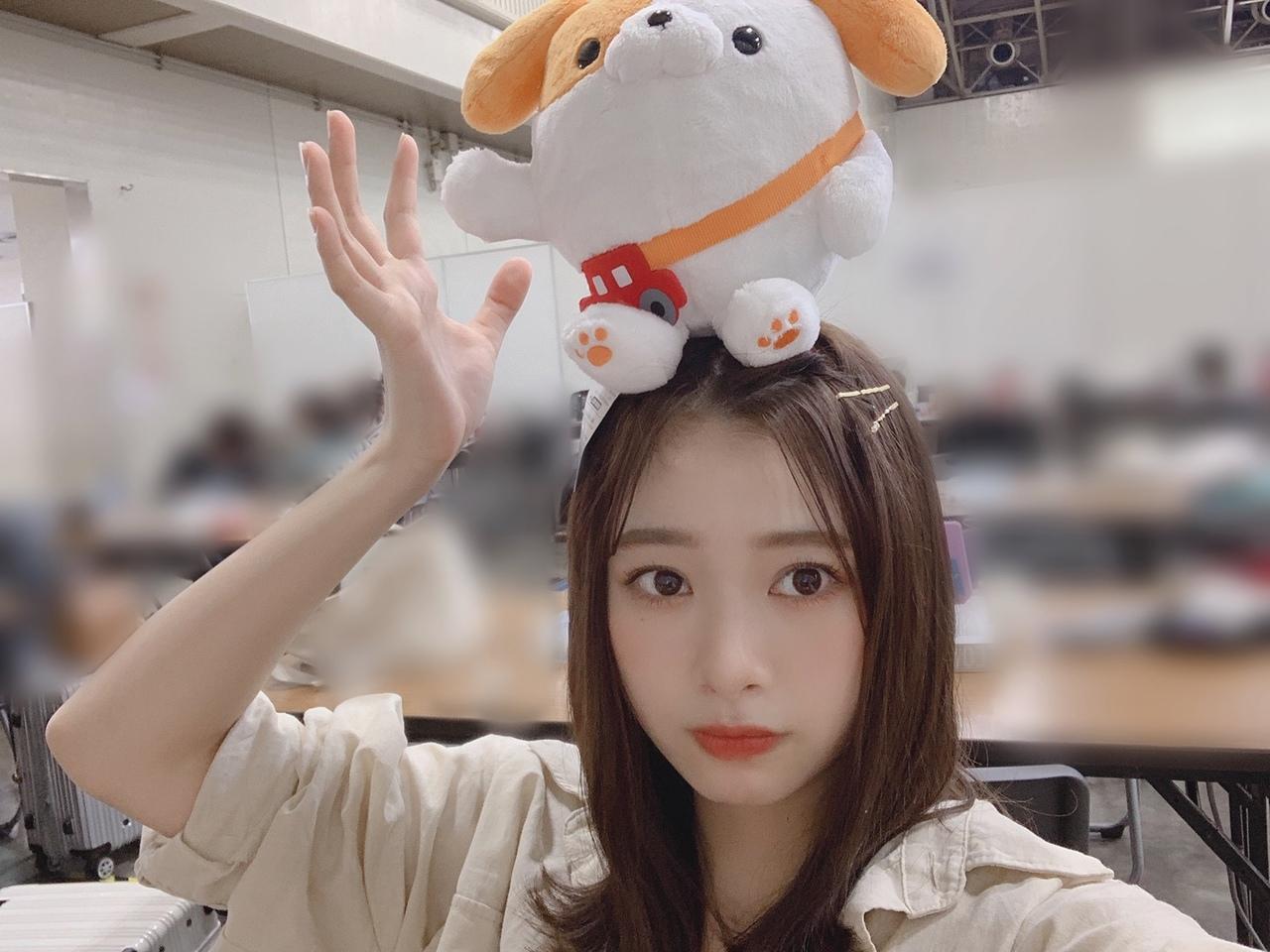 日向坂46メンバーブログまとめ2019年8月12日