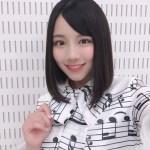 日向坂46メンバーブログまとめ2019年8月11日
