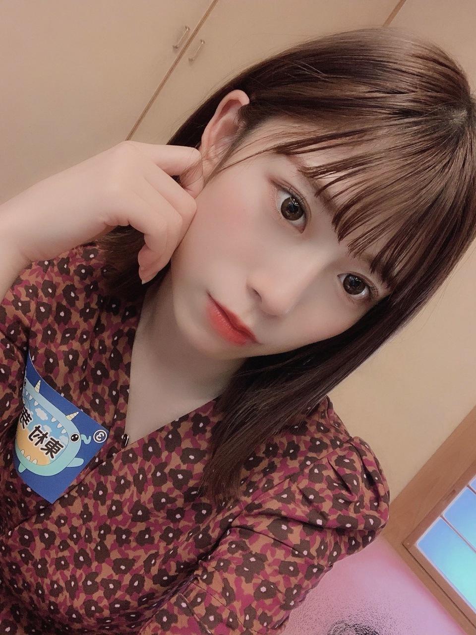 日向坂46メンバーブログまとめ2019年9月18日