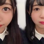 日向坂46メンバーブログまとめ2019年9月6日