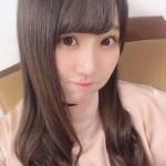 日向坂46メンバーブログまとめ2019年9月5日