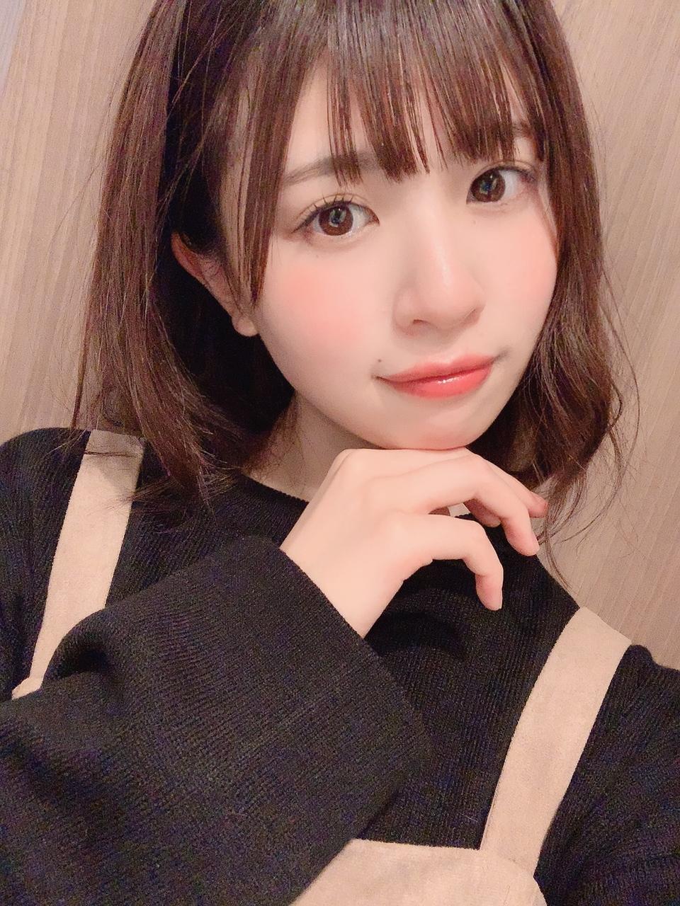 日向坂46メンバーブログまとめ2019年10月27日