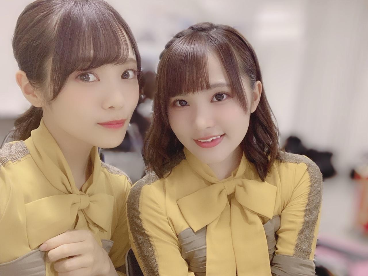 日向坂46メンバーブログまとめ2019年10月13日